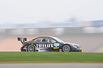 Ralf Schumacher (GER), Muecke Motorsport AMG Mercedes, AMG Mercedes C-Klasse                                                                                                           Foto © nph (nordphoto)