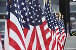 2018 RFDTV The American