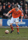 2010-03-20 Blackpool v Crystal Palace
