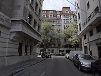 CITY_LOCATION_40348