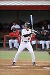 Baseball-26-Jensen Pupa