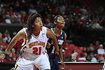 Maryland v Georgetown.photo by: Greg Fiume