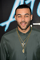 Don Benjamin at the premiere for &quot;Atomic Blonde&quot; at The Theatre at Ace Hotel, Los Angeles, USA 24 July  2017<br /> Picture: Paul Smith/Featureflash/SilverHub 0208 004 5359 sales@silverhubmedia.com