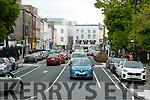 Denny Street, Tralee