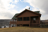300 Fish Hollow Rd, Andes, NY - Sherret Chase