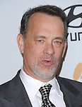 Tom Hanks attends the Annual Clive Davis & The Recording Company Pre-Grammy Gala held at The Beverly Hilton in Beverly Hills, California on February 11,2011                                                                               © 2012 DVS / Hollywood Press Agency