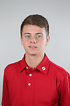 Golf Union Wales Squad 2014<br /> <br /> 22.12.13<br /> ©Steve Pope-SPORTINGWALES