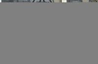 Bundestrainer Joachim Loew (Deutschland Germany) gratuliert Marco Reus (Deutschland, Germany) zum Geburtstag - 31.05.2018: Training der Deutschen Nationalmannschaft zur WM-Vorbereitung in der Sportzone Rungg in Eppan/Südtirol