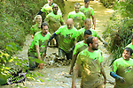 2018-09-07 The Mudathon 03 SB River