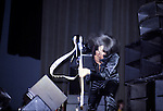 Rainbow 1978 Ritchie Blackmore