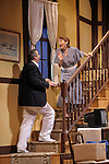 "New Century Theatre ""Noises Off"" ..© 2010JON CRISPIN .Please Credit   Jon Crispin.Jon Crispin   PO Box 958   Amherst, MA 01004.413 256 6453.ALL RIGHTS RESERVED"
