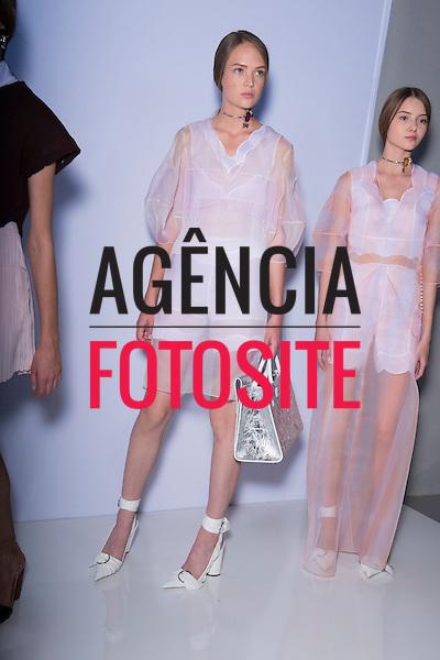 Dior<br /> Paris-  Verao 2016