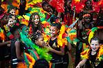 11/08/2018 Caribbean Carnival