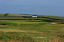 Trevose Golf & Country Club, Padstow, Cornwall. .Picture Credit / Phil Inglis