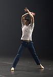 BAHOK....Choregraphie : KHAN Akram..Mise en scene : KHAN Akram..Compagnie : Akram Khan Company National Ballet of China..Decor : PICCIOLI Fabiana LOONEN Sanders KHAN Akram..Lumiere : PICCIOLI Fabiana..Avec :..AYGUADE FARRO Eulalia..KIM Young Jin..NING NING Meng..PETROVIC Andrej..WANG YITONG Saju..WINLOCK Shanell..ZHENXIN Zhang..Lieu : Theatre de la Ville..Ville : Paris..Le : 03 06 2008..© Laurent PAILLIER / photosdedanse.com..All right reserved