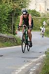 2017-05-21 Fareham Tri 06 MA Bike