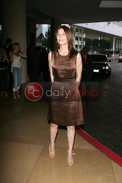 Catherine Keener<br />