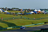 IMSA WeatherTech SportsCar Championship<br /> Michelin GT Challenge at VIR<br /> Virginia International Raceway, Alton, VA USA<br /> Saturday 27 August 2017<br /> 93, Acura, Acura NSX, GTD, Andy Lally, Katherine Legge<br /> World Copyright: Richard Dole<br /> LAT Images<br /> ref: Digital Image _RD27681