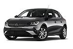 Opel Corsa Elegance Hatchback 2020