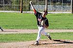 16 CHS Baseball v 04 Hopkinton