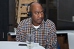 2017.01.19 - NCAA MBB - The Danny Manning Show