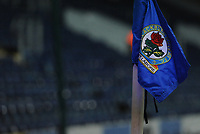 A general view of Ewood Park, home of Blackburn Rovers<br /> <br /> Photographer Kevin Barnes/CameraSport<br /> <br /> The EFL Sky Bet Championship - Blackburn Rovers v Wigan Athletic - Tuesday 12th March 2019 - Ewood Park - Blackburn<br /> <br /> World Copyright © 2019 CameraSport. All rights reserved. 43 Linden Ave. Countesthorpe. Leicester. England. LE8 5PG - Tel: +44 (0) 116 277 4147 - admin@camerasport.com - www.camerasport.com