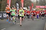 2016-03-13 Surrey Half 41 EB