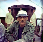 Yuri Veksler - soviet cameraman and screenwriter. | Юрий Абрамович (Аркадьевич) Векслер - cоветский кинооператор и сценарист.