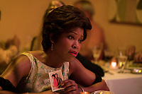 IF BEALE STREET COULD TALK (2018)<br /> Regina King stars as Sharon<br /> *Filmstill - Editorial Use Only*<br /> CAP/FB<br /> Image supplied by Capital Pictures