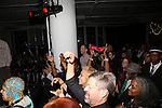 JAZZ FOUNDATION OF AMERICA PRESENTS JAZZ LOFT PARTY 2016