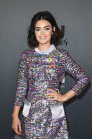 BEVERLY HILLS, CA - AUGUST 4: Lucy Hale, at The CW's Summer TCA All-Star Party at The Beverly Hilton Hotel in Beverly Hills, California on August 4, 2019. <br /> CAP/MPI/FS<br /> ©FS/MPI/Capital Pictures