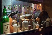 Madrid - Guinness Pub