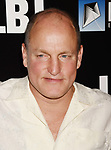 LOS ANGELES, CA - OCTOBER 24:  Actor Woody Harrelson arrives at the premiere of Electric Entertainment's 'LBJ' at the Arclight Theatre on October 24, 2017 in Los Angeles, California.