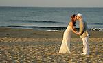 Amy and Tom Bennett wedding 4/14/12 Virginia Beach Virginia