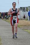 2014-07-06 REP WorthingTri 12 IB Run