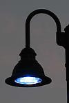PRINCESS ISLAND NIGHTTIME, lights and light fixtures