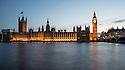 London (6/2014)
