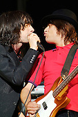 Jun 26, 2005: PRIMAL SCREAM - Glastonbury Festival Day 3