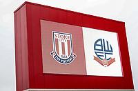 181002 Stoke City v Bolton Wanderers