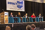 2018 Impact Ohio Post Election Conference