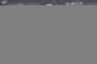 SÃO PAULO, SP, 14 DE JUNHO DE 2012 - COPA DO BRASIL - SÃO PAULO x CORITIBA: Rodolpho (e) e Everton Costa (d) durante partida São Paulo x Coritiba, válido pela semifinal da Copa do Brasil em jogo realizado no Estádio do Morumbi. FOTO: LEVI BIANCO - BRAZIL PHOTO PRESS