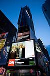 Art Everywhere New York