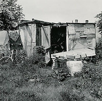 1969 May 20..Redevelopment...Bell-Diamond (A-1-3)..Berkley.Alleghany Street..Millard Arnold.NEG# MDA69-42-23.NRHA#..