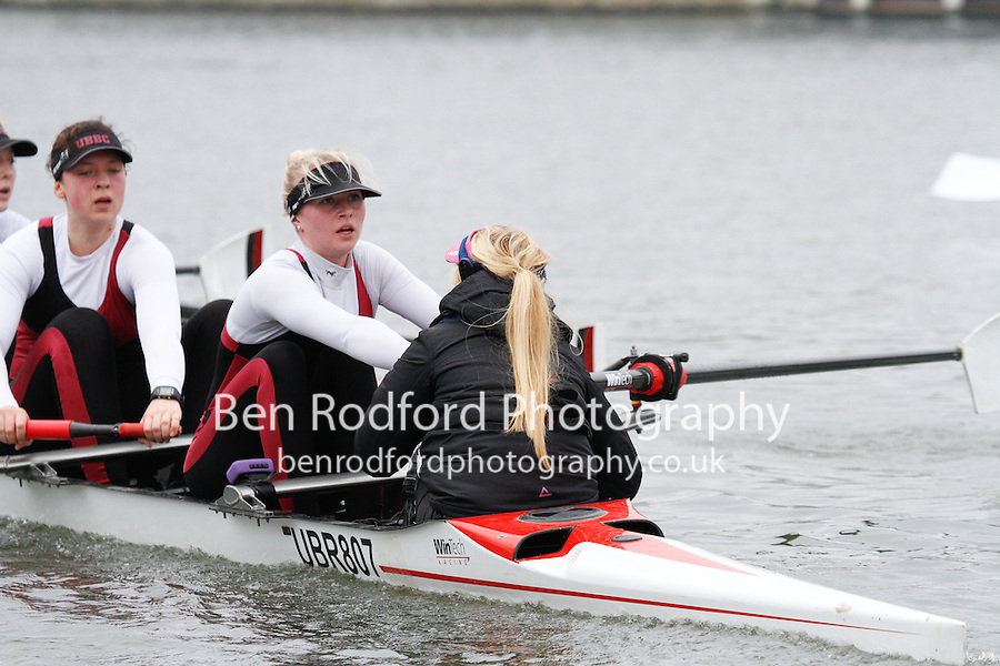 Crew: 35 - Bristol Univ  - W.IM3.8+ <br /> <br /> Henley Fours &amp; Eights Head 2017<br /> <br /> To purchase this photo, or to see pricing information for Prints and Downloads, click the blue 'Add to Cart' button at the top-right of the page.