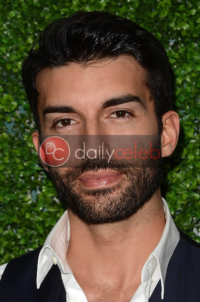 Justin Baldoni<br /> at the 4th Annual CBS Television Studios Summer Soiree, Palihouse, West Hollywood, CA 06-02-16<br /> David Edwards/Dailyceleb.com 818-249-4998