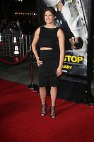 "Julia Mancuso<br /> at the ""Non-Stop"" Los Angeles Premiere, Regency Village Theatre, Westwood, CA 02-24-14<br /> David Edwards/Dailyceleb.com 818-249-4998"