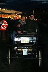 16 VCR16 P137 Benz Allgemeiner Schnauferl Club e.V.