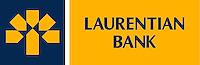 Laurentian Bank