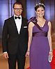 "CROWN PRINCESS VICTORIA AND PRINCE DANIEL OF SWEDEN.attend the gala farewell dinner for Queen Beatrix at the Rijksmuseum in Amsterdam, The Netherlands_April 29, 2013..Crown Prince Willem-Alexander and Crown Princess Maxima will be proclaimed King and Queen  of The Netherlands on the abdication of Queen Beatrix on 30th April 2013..Mandatory Credit Photos: ©NEWSPIX INTERNATIONAL..**ALL FEES PAYABLE TO: ""NEWSPIX INTERNATIONAL""**..PHOTO CREDIT MANDATORY!!: NEWSPIX INTERNATIONAL(Failure to credit will incur a surcharge of 100% of reproduction fees)..IMMEDIATE CONFIRMATION OF USAGE REQUIRED:.Newspix International, 31 Chinnery Hill, Bishop's Stortford, ENGLAND CM23 3PS.Tel:+441279 324672  ; Fax: +441279656877.Mobile:  0777568 1153.e-mail: info@newspixinternational.co.uk"