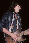 Ratt, Ratt, Warren DeMartini,